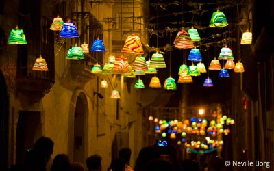 Notte Bianca Malta – The Arts Celebration you Must Attend