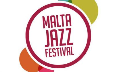 The Malta Jazz Festival: Everything you need to know